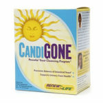 Candida Gone Product Review 615