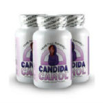Candida Carol Review 615
