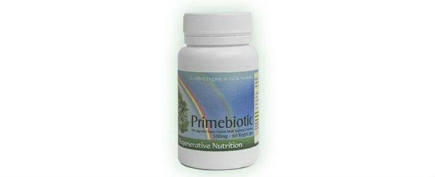 Primebiotic Regenarative Nutrition Review