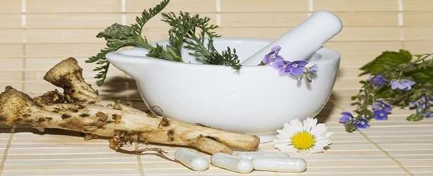 Can Natural Remedies Really Help In Treating Candidiasis?