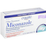 Personal Care Miconazole Equate Review 615
