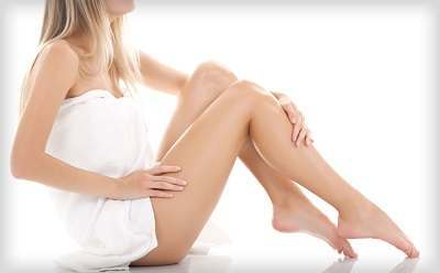 Eliminating The Yeast Infection Effectively